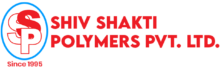 SHIV SHAKTI POLYMERS